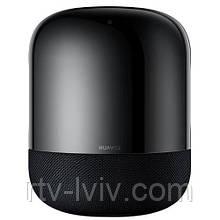 Колонка Huawei Sound X