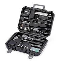 Набір інструментів Xiaomi Jiuxun Tools Toolbox (60 предметів)