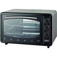 Электрическая печь духовка Asel AF-0123