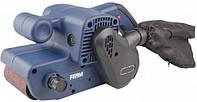 Стрічкова шліфмашина Ferm FBS -950N, фото 1
