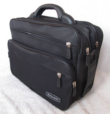 Мужские сумки Wallaby