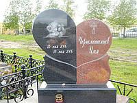 Памятник детский Д-69