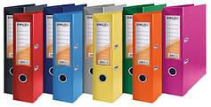 Сегрегаторы толщиной 70-80мм.(А4/70-80 мм.) - примерно для 600-800 листов плотности 80г/м².