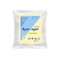Агар-агар IL Bakery 100 г (мелкодисперсный) bloom 900