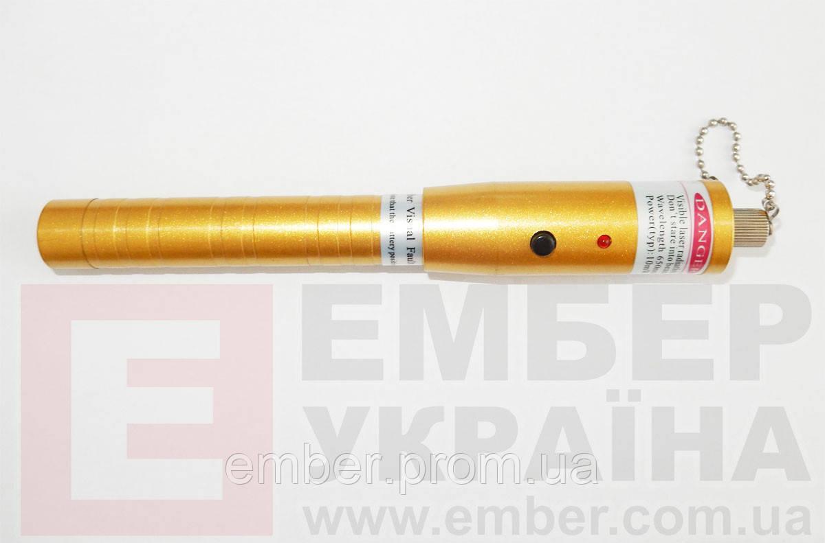 Источник излучения DVP-1660 - ООО «Эмбер Украина» в Киеве