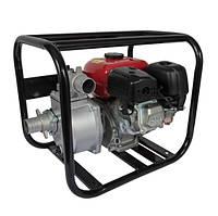 Мотопомпа бензиновая Vitals USK 2-30b, фото 1