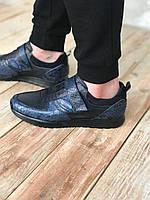 Мужские кроссовки Angello Ruffo 42 размер