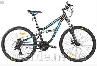 Гірський Велосипед Crosser Legion 29 (19)