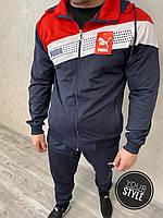 Спортивний костюм Пума