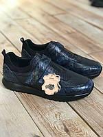Мужские кроссовки Angello Ruffo 43 размер