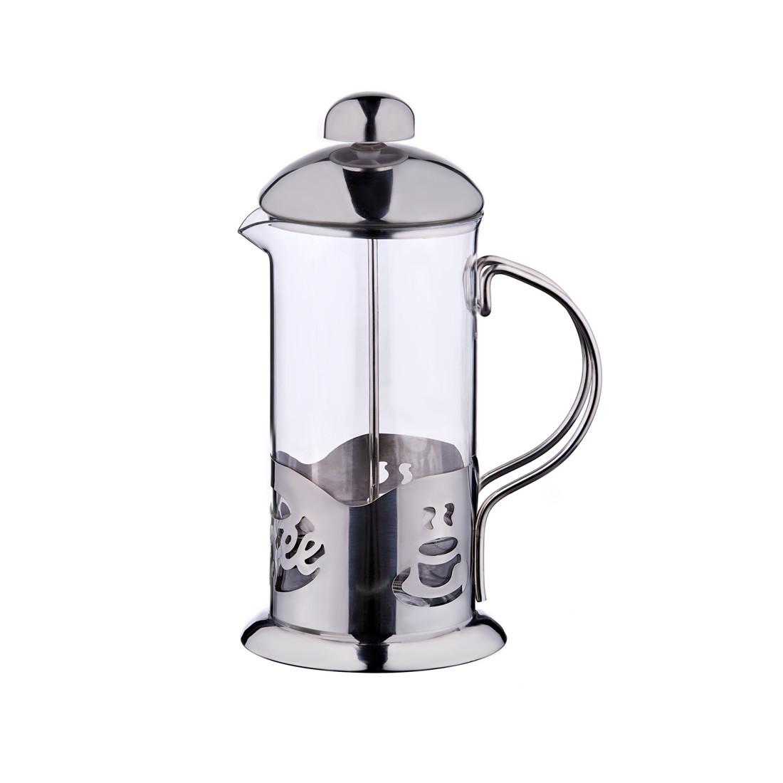 Чайник заварочный 0,600 л HT 18