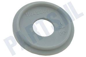 Кольцо фильтра для стиральной машины ARDO 651065757 (441006000)
