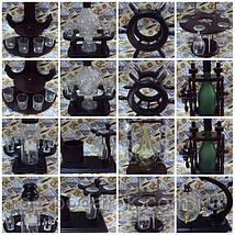 collage_mini_bary.jpg