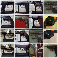 collage_pistolety.jpg