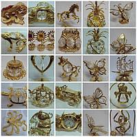 collage_svarovski.jpg