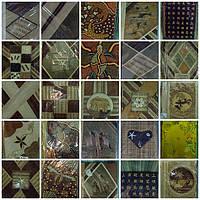 collage_fotoalbomy.jpg