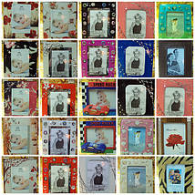 collage_fotoramki.jpg