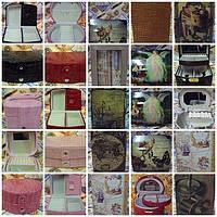 collage_shkatulki.jpg