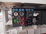 Наркозно-дыхательный аппарат GE Datex Ohmeda S/5 ADU Anaesthesia Machine, фото 8