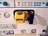Наркозно-дыхательный аппарат GE Datex Ohmeda S/5 ADU Anaesthesia Machine, фото 9