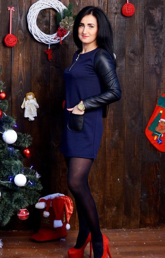 367b027c0fd9 Платье женское с декоративным замочком - Оптово - розничный магазин одежды