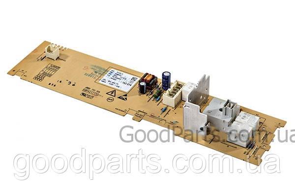 Модуль управления для стиральной машины Gorenje 162074, фото 2