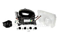 Компрессор для холодильника EMBRACO EMX70CLC R600a 200W Whirlpool 481236039073