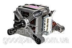 Двигатель HXGN21.6 для стиральной машины Samsung DC31-00002R