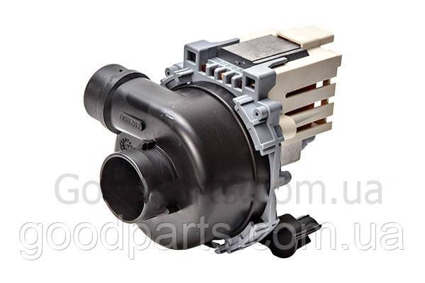 Помпа (насос) циркуляционная M96 для посудомоечной машины Electrolux Askoll 1111456115, фото 2