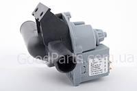 Насос для стиральной машины M231XP 40W Askoll (с улиткой) 481936018217