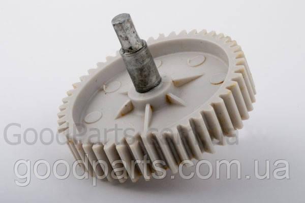 Шестерня для мясорубки Digital (46 зубьев)