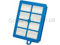 HEPA13 Фильтр выходной для пылесоса Electrolux EFS1W 9001677682