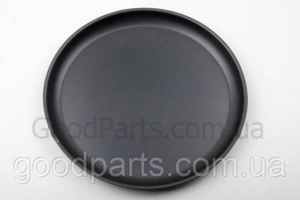 Сковородка для аэрогриля D=260mm (12л.), фото 2