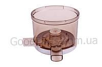 Слив для сока соковыжималки Zelmer JP1500 12001084