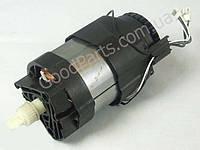 Двигатель для кухонного комбайна Kenwood KW713924