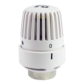 Термоголовка FADO M30x1.5