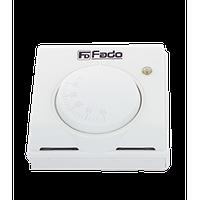 Терморегулятор FADO выносной