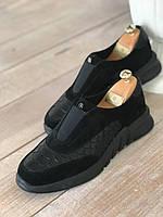 Мужские кроссовки Angelo Ruffo 43 размер