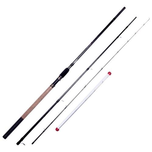 Фідерне Вудилище Weida SIRO Feeder 3.3 m тест 60-150гр