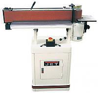 Станок для шлифовки краев JET EHVS-80