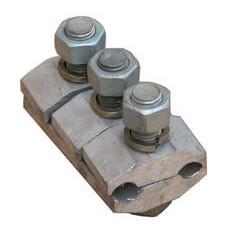 Затискач плашковий ПА 4-1 (15.4-20,0)