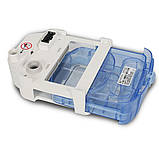 Авто СИПАП апарат + маска Auto CPAP RESMED AIRSENSE 10 AUTOSET Elite, фото 4
