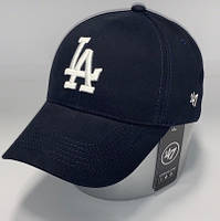 Бейсболка 47 Brand CLEAN UP LOS ANGELES DODGERS, фото 1