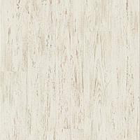Ламинат Eligna Сосна белая затертая, фото 1