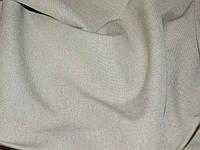 Портьерная ткань мешковина AFINA 01