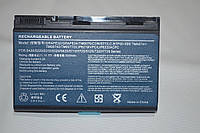 Аккумулятор ( АКБ / батарея ) Acer 5120 5310 5320 5420 5720 7320 7720 TM00751 CONIS71 LIP6219VPC LIP6232ACPC, фото 1
