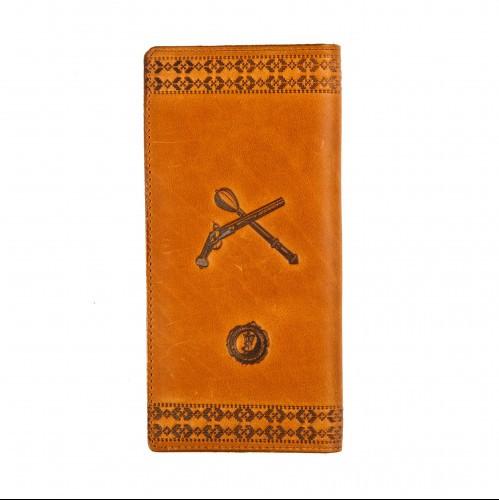 Портмоне кожаные мужские, бумажники 11
