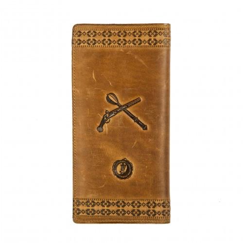 Портмоне кожаные мужские, бумажники 16