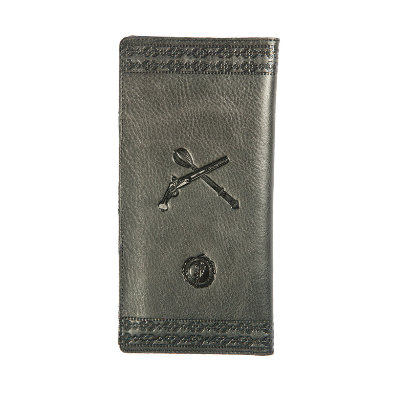Портмоне кожаные мужские, бумажники 18