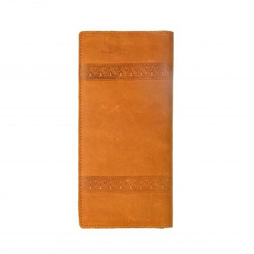 Портмоне кожаные мужские, бумажники 20